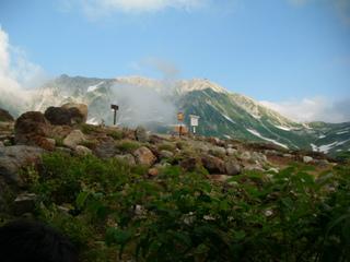 立山 096.jpg