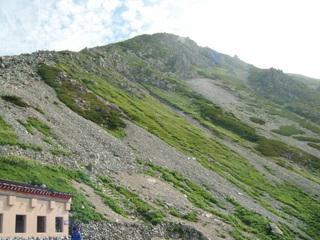 立山 119.jpg